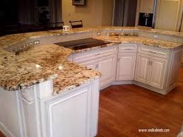 2 level kitchen island 2 tier kitchen island home design