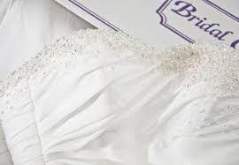 clean wedding dress wedding dress cleaning brilliant cost to clean wedding dress