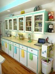 retro kitchen cabinets retro kitchen cabinets kitchen design