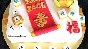 mahjong cuisine gratuit globe gifts com cuisine beautiful peinture spéciale cuisine