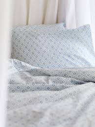 bedding sophie conran shop