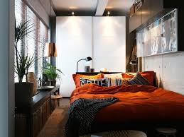 Decorating Tips For Small Bedrooms Best  Small Bedrooms Ideas - Design small bedroom