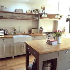 Open Shelf Kitchen Cabinet Ideas Kitchen Cabinets With Open Shelves Coryc Me