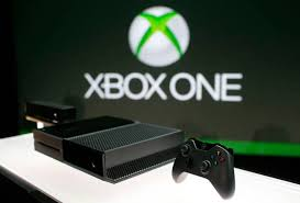 xbox one console with kinect amazon in video games xbox one vs playstation 4 which one should you buy gadgets now