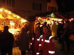 Bad Wimpfen Weihnachtsmarkt Weihnachtsmarkt Bad Wimpfen 2013