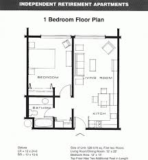 Studio Apartment Layouts Uncategorized Great One Bedroom Apartment Designs Big Design