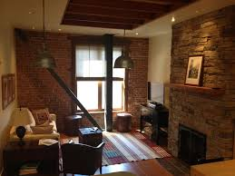 loft style apartment located in the heart vrbo