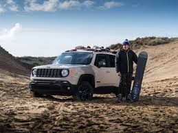 jeep renegade charcoal jeep sfondo uk jeep commander uk version car desktop wallpaper