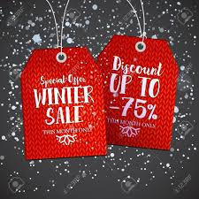 xmas gift set of christmas gift tags vector colection with doodle