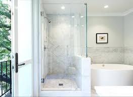 gray bathroom decorating ideas gray bathroom designs gray bathroom paint color moonshine
