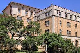 file prather residence hall ut austin jpg wikimedia commons