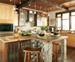 small kitchen island with stools kitchen fabulous small kitchen island with stools kitchen island