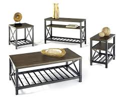 Coffee Table Set Best 25 Transitional Coffee Table Sets Ideas On Pinterest