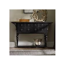 hooker furniture ashton hall console table u0026 reviews wayfair