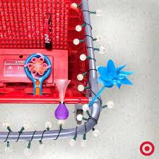 does target do price match on black friday 16 secrets for shopping at target that will blow your mind