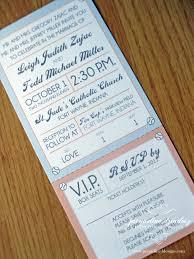 baseball wedding invitations leigh todd s vintage baseball wedding invitations jacqueline