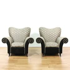 Funky Ottoman Chairs Chairs Modagrife Page Funky Accent Lounge Chair And