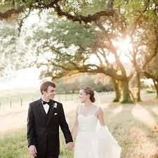 wedding planner houston the best wedding planners in houston brides