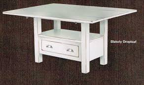 Square Drop Leaf Table Impressive Rectangle Drop Leaf Table Thresholda 40quot Square Drop