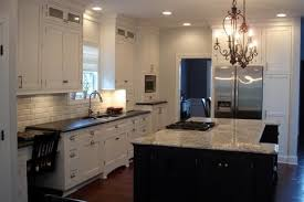 raleigh kitchen remodel kitchen remodeling in raleigh styles