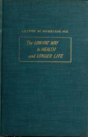 letter on corpulence open library