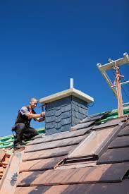 Home Designer Pro Chimney Chimney Restorations Pointing Repair U0026 Cleaning In Atlantic