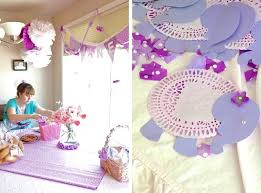 purple elephant baby shower decorations 136 best party elephant baby shower images on
