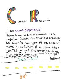 non profit thank you letter sample fundraising letter donor thank