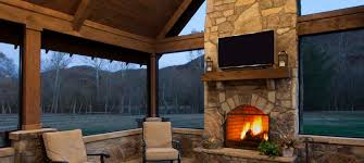 Home Source Design Center Asheville by Custom Home Builder In Wnc Buchanan Construction Llc