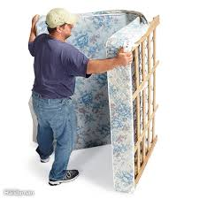 How To Put A Box Together 14 Tips For Moving Furniture Family Handyman