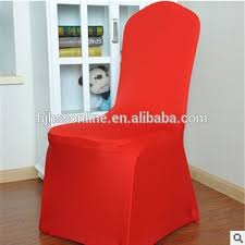 cheap spandex chair covers for sale hot sale wedding chair covers cheap spandex chair cover for sale