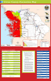Boca Raton Zip Code Map Mandatory Evacuation Issued For West Side Of County And Mobile