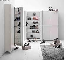 armadi per scarpe risultati immagini per armadio per scarpe las cosas bien