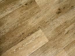 Purchase Laminate Flooring Provenza Floors Hardwood U0026 Laminate Floor Manufacturer