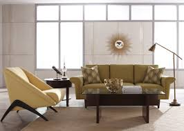 Single Living Room Chairs by Glorious Snapshot Of Perseverance Living Room Furniture Sets Sale