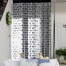 fabric room dividers compare prices on curtain room partitions online shopping buy low