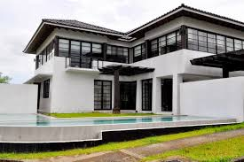 House Design Layout Philippines Mansion House Plans Cottage House Plans