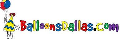 balloon delivery frisco tx balloons dallas balloon delivery balloon arches balloon bouquets