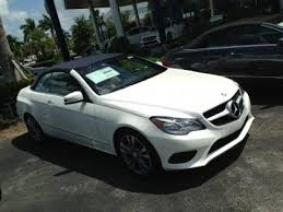 white mercedes convertible export 2014 mercedes e350 convertible white on beige