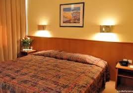 Hotel Duvet Skopje Hotel Bellevue Skopje