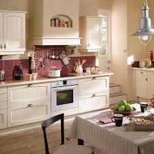cuisine elite limeil brevannes déco cuisine elite rubis conforama 37 nanterre 24290631