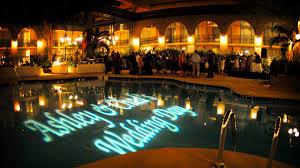 Wedding Venues In Atlanta Ga 100 Wedding Venues Atlanta Ga Atlanta Wedding Venues
