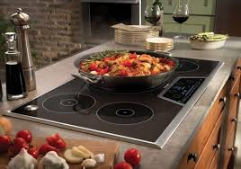 induction cuisine choosing the best induction cookware 2015