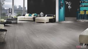Laminate Flooring Edmonton Eurotrend Classic Laminate Floors U2013 Eurostyle Flooring Vancouver