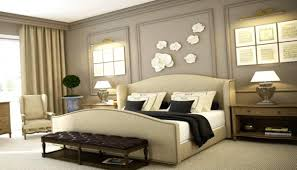 Master Bedroom Furniture Ideas by Master Bedroom Decorating Ideas 2017 Https Bedroom Design 2017