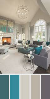 living room awesome latest modern living room designs decor