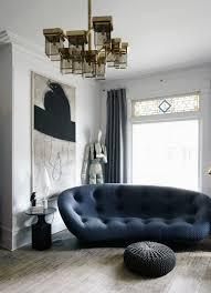 654 best modern interior design images on pinterest home decor