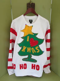 grinch christmas sweater grinch christmas sweater grinchmas womens and mens by gizmopurses