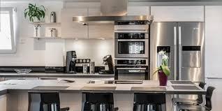 uiper une cuisine équipement de cuisine comment faire les bons choix