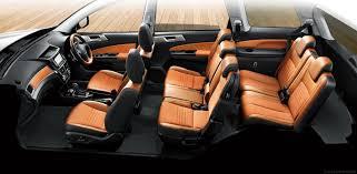 tribeca subaru 2016 subaru new u201ccrossover 7 crossover seven u201d u2013 drive safe and fast